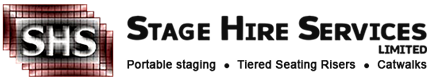 SHS-Logo-2021 black