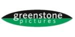 greenstonepictures