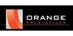 orangeproductions