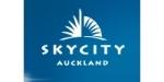 skycity