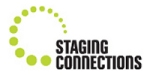 stagingconnections